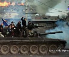 foto revolutie radu sigheti