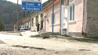 drumuri moldova