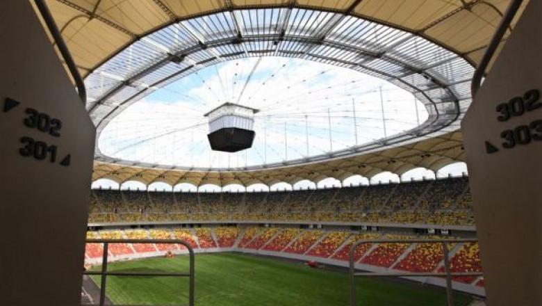 arena nationala 1 NAB.ro