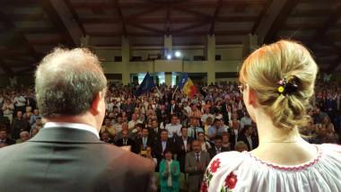 SONDAJ INTERN. Liberalii au puţine şanse să câştige primăriile din Bucureşti