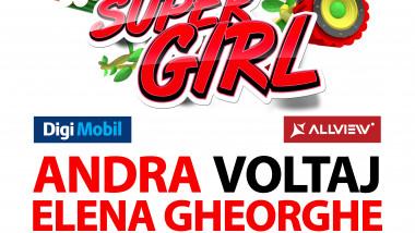 vizual- -ProFM SuperGirl-Bucurestiv3