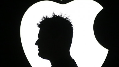 apple-GettyImages-487435344-1