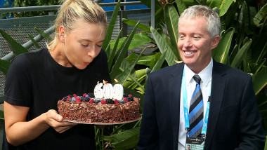 sharapova melbourne 2016 a 600-a victorie - GettyImages-506184668