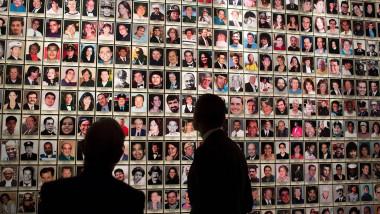 comemorari 11 septembrie fb