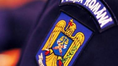 emblema politia romana fb politie