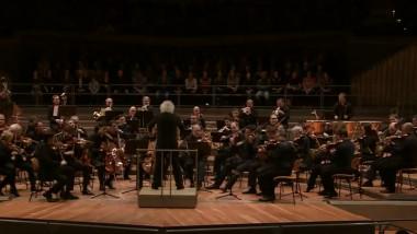 concert simfonic refugiati