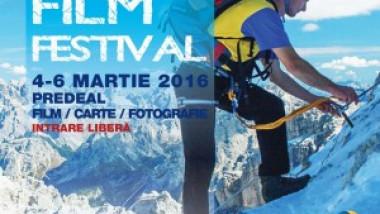 Vizual Alpin-Film-Festival lowres-300x200