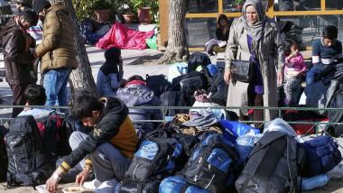 refugiati grecia GettyImages-511704126-3