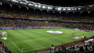 arena nationala agerpres 11-5.1.2016