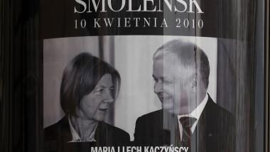 smolensk - getty 1