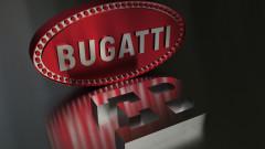 bugatti logo by dracu teufel666-d5o8gnq