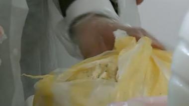 branza-stricata-protectia consumatorului brasov 14 07 2015
