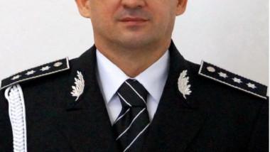 Torje Daniel Costel
