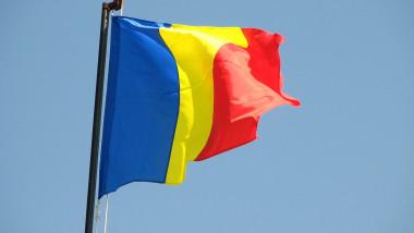 steagul Romaniei agerpres 3314039