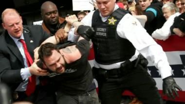 incident trump2