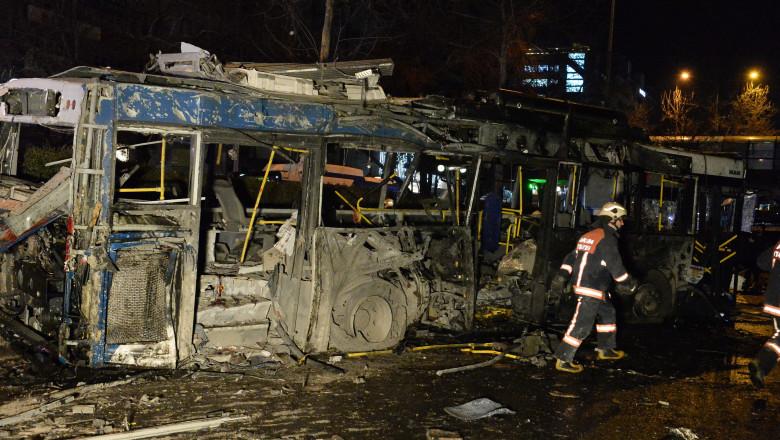 atentat turcia ankara autobuz2 GettyImages-515400998