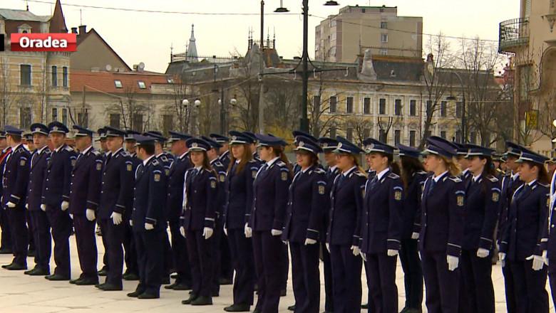 VO pregatiri politie 230316