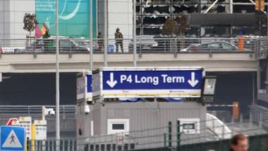 atac belgia aeroport 2 GettyImages-516914170-1