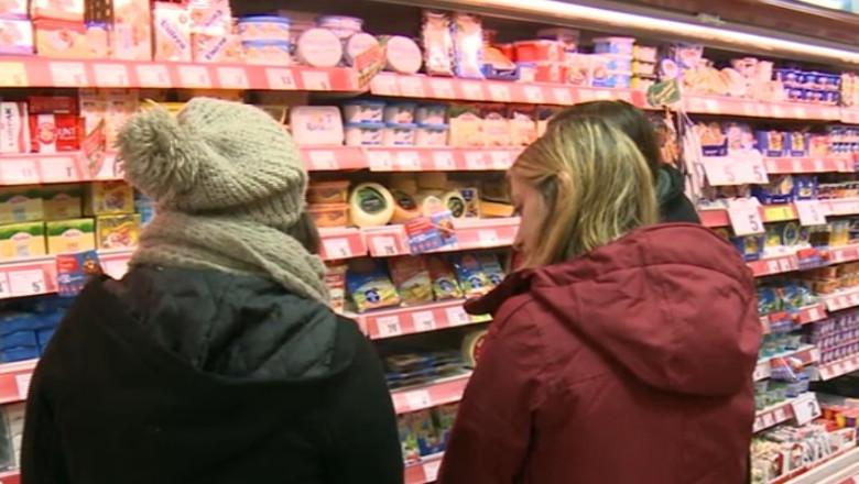supermarket alimente-1
