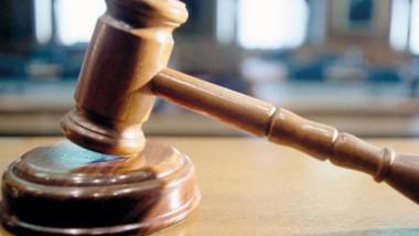 avocatul poporului ciocanel facebook-5