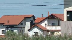 case 2 cartier imobiliare rezidential sursa foto digi24