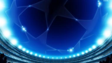 307-uefa champions league6