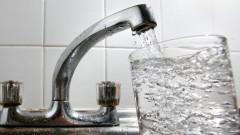 robinet apa getty-3
