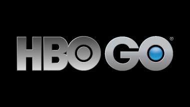 HBO SIGLA
