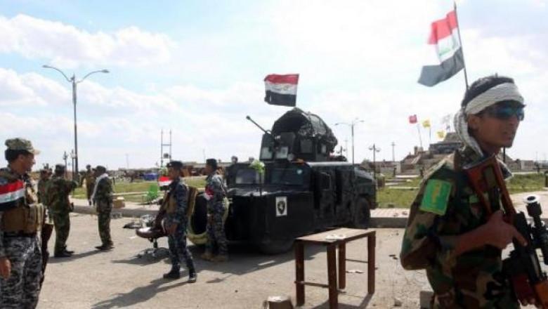 atac irak