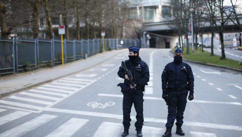 politie belgia oras pustiu - GettyImages-516940514-2