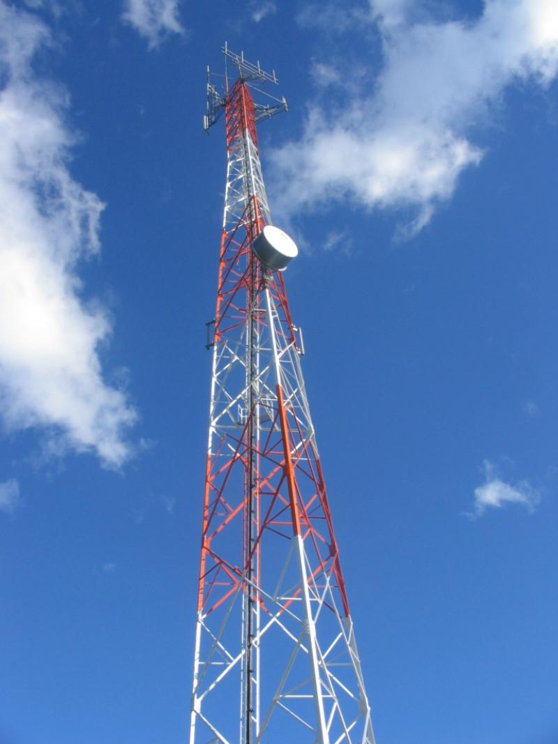 Antena gsm 1