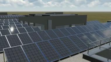 panouri solare grafica - captura