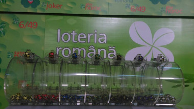 LOTO - FB LOTERIE-3
