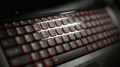 tastatura computer laptop - GettyImages - 17 august 2015-1