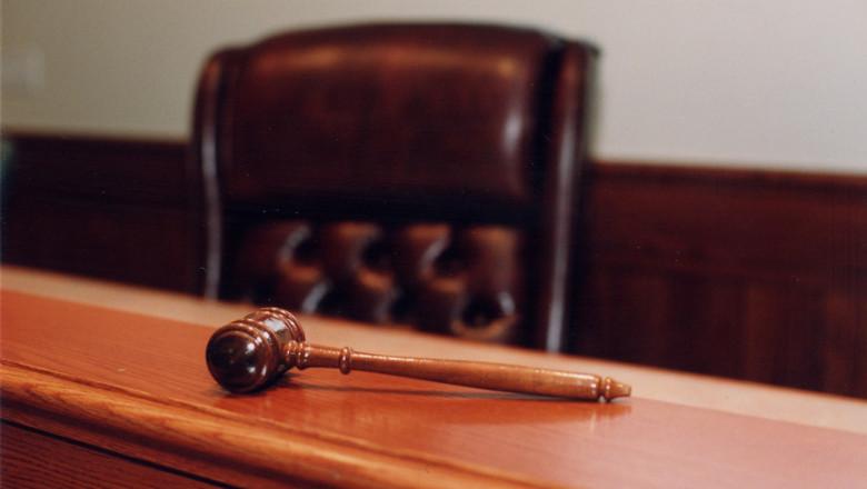 ciocan justitie ciocanel sentinta judecatori foto facebook elena udrea 21 08 2015 1