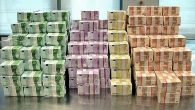 bani loteria romana-1