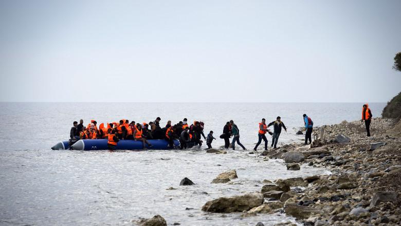 barca refugiati GettyImages-514439224-1