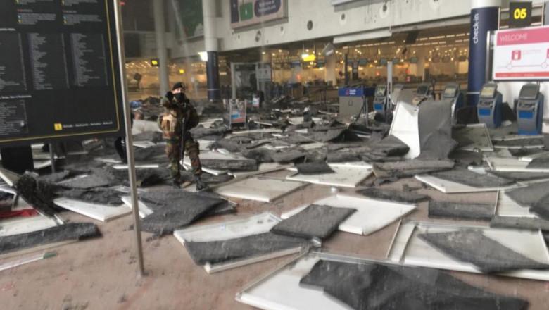 explozie bruxelles aeroport twitter2