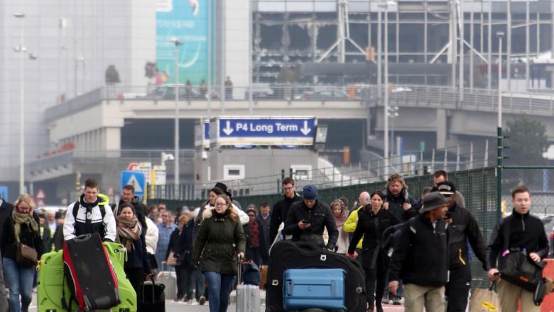 atac belgia aeroport GettyImages-516914170-1