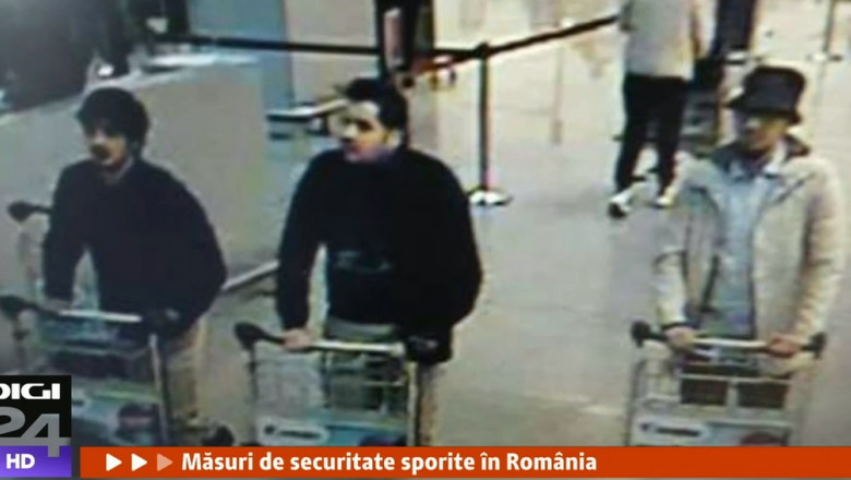 suspecti