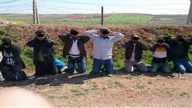 suspecti arestati turcia