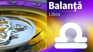 horoscop balanta-1