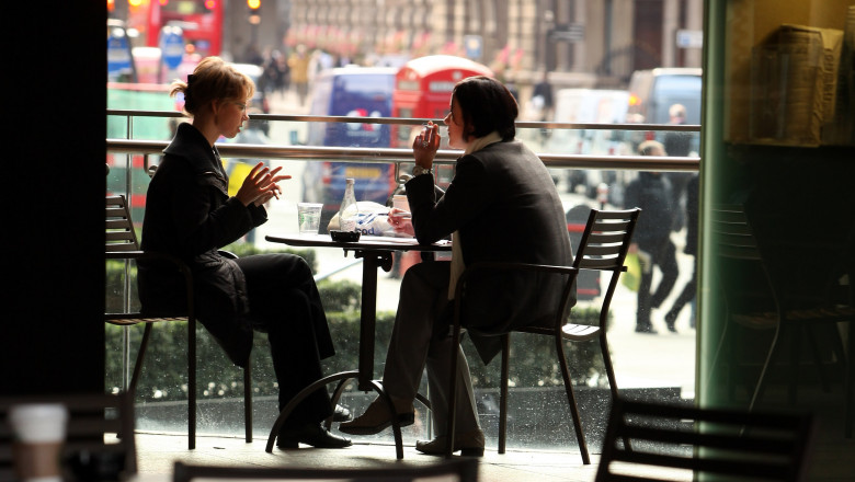 cafenea -GettyImages-