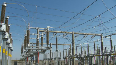 energie electrica curent instalatie distributie