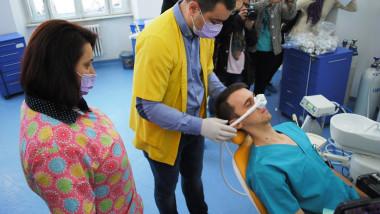 stomatolog 1