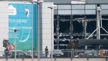 atac belgia aeroport 3 GettyImages-516914170 1