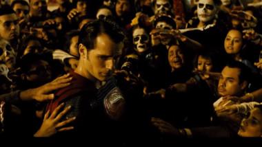 batman vs superman film 1