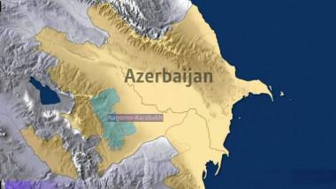 harta nagorno-karabah