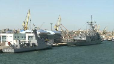 fregata 1
