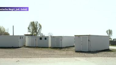 containere galati